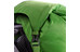 Osprey Atmos AG 65 Backpack Absinthe Green